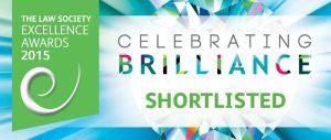 Excellence Awards_shorlisted button